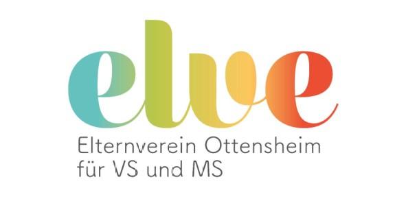 Elternverein Ottensheim
